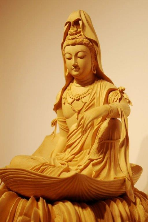 Insight Meditation Retreats